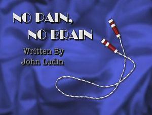 John Ludin