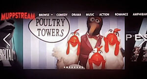 Poultry Towers.jpg