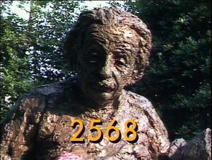 2568.jpg