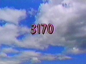 3170.jpg