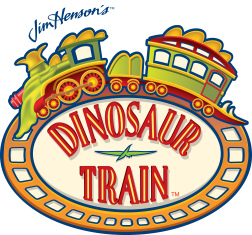 Dinosaur Train logo.png