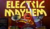 Mmw electric mayhem drums