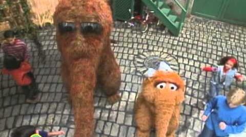 Sesame_Street_Snuffy's_Polka