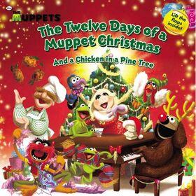 Twelve-days-of-muppet-christmas.jpg