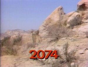 2074.jpg