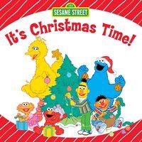 Album-ChristmasTime