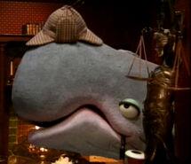 Character.sherlockwhale