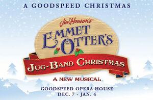 Emmet Otter Musical - logo.jpg