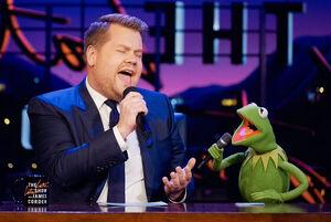 Kermit-Corden.jpg