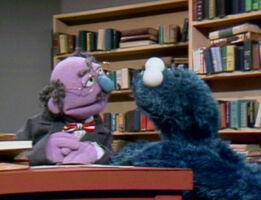 LibrarianMuppet2