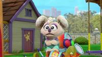 MuppetBabies-(2018)-S03E05-TheCopyCub-SadKoala