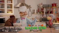 MuppetsNow-S01E03-KøwbêêBüllê