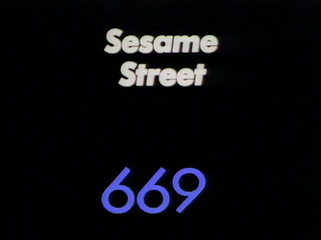 Episode 0669