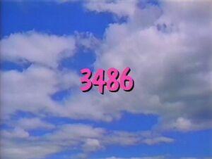 3486.jpg