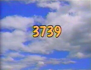 3739.jpg