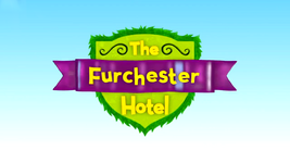 Category:Furchester Hotel Episodes