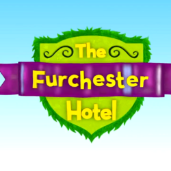Furchester-Title.png