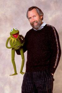 Henson&Kermit2