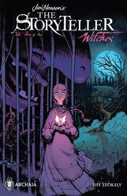 Jim Henson's The Storyteller - Witches 004-000.jpg