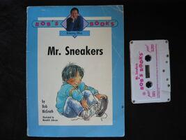 MrSneakers