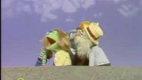 Sesame_Street_Song_About_Bus_Stop_Sign