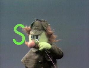 Sherlock-LetterS.jpg