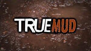 TrueMud01.jpg
