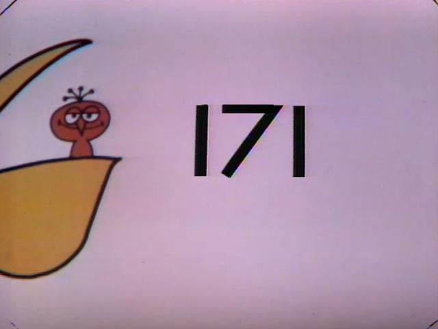 Episode 0171