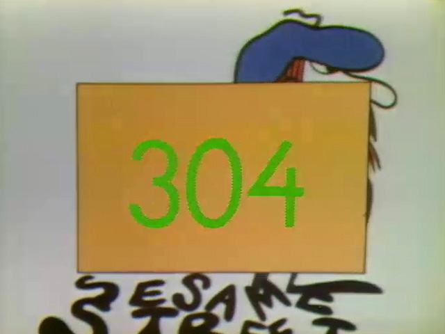 Episode 0304
