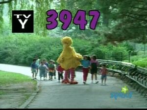 3947.jpg