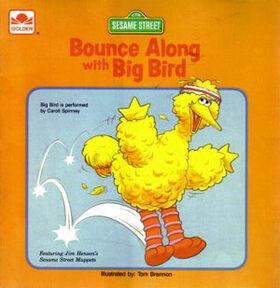 Book.bouncebigbird.jpg
