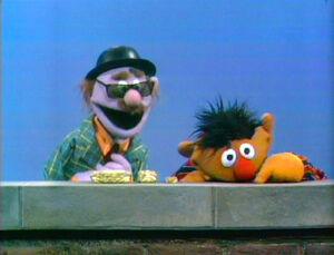Ernie&Salesman.jpg