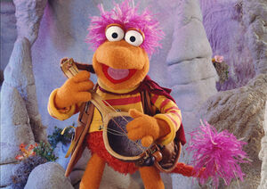 GoboFraggle-playinginstrument.jpg