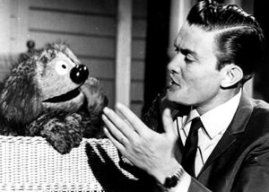 Jimmy rowlf 12 Dec 1963.jpg