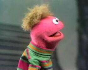 Muppet Charlie.JPG