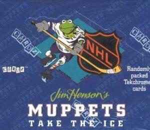 MuppetsNHLCards.jpg