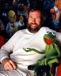 MuralSeats-JimHenson&Kermit