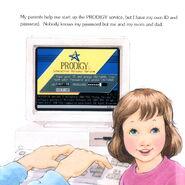 Prodigy 05