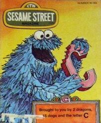 Ssmag November 1972