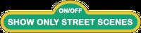 StreetScenes.png