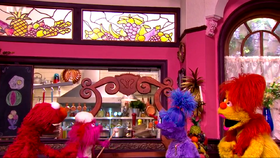 Furchester203.png