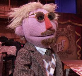 James Bobin Muppet.jpg