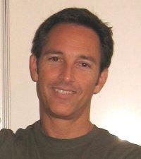 Paul Hartis