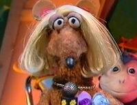 Rhonda Rat - thumb