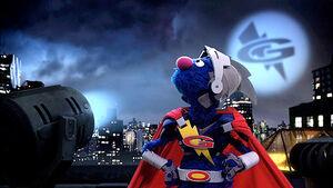 Super-Grover-2.0.jpg
