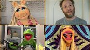 The Muppets Open The Disney Family Singalong Volume II