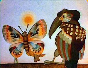 Umm... butterfly.JPG