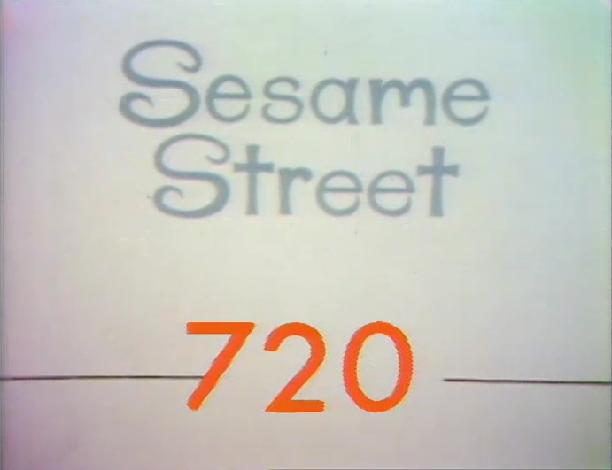 Episode 0720