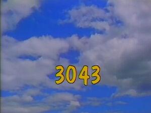 3043 00.jpg