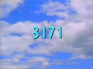 3171.jpg